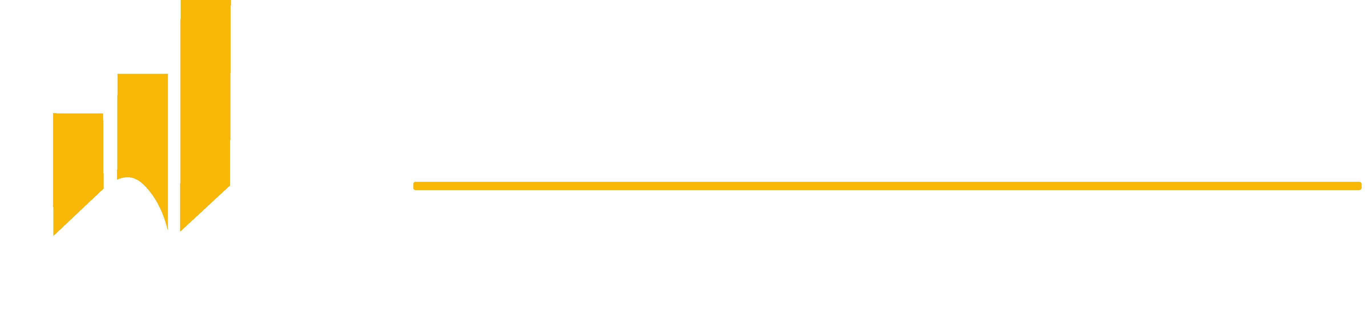 Invest in Georgia